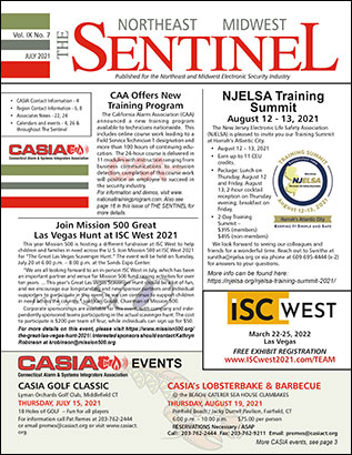 Sentinel-July-2021-pg-1-for-linking