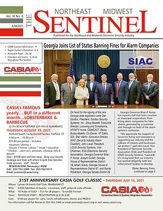 Sentinel-June-2021-pg-1-for-linking