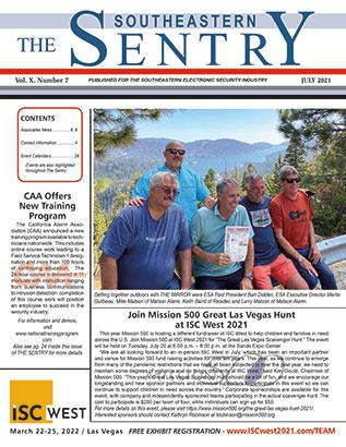 Sentry-July-2021-pg-1-for-linking