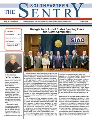 Sentry-June-2021-pg-1-for-linking