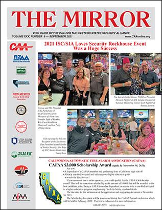 Mirror-Sept--pg-1-for-linking