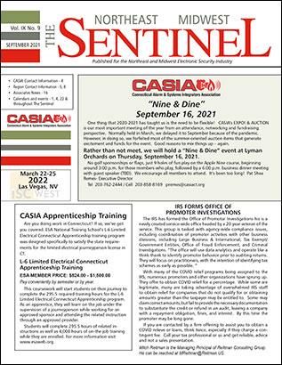 Sentinel-Sept-pg-1-for-linking