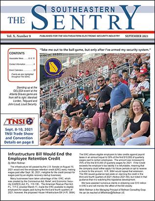 Sentry-Sept--pg-1-for-linking