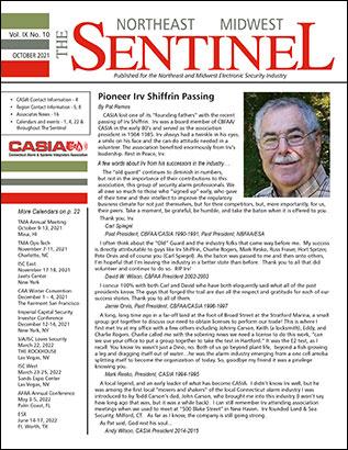Sentinel-October-2021-pg-1-thumbnail-for-linking