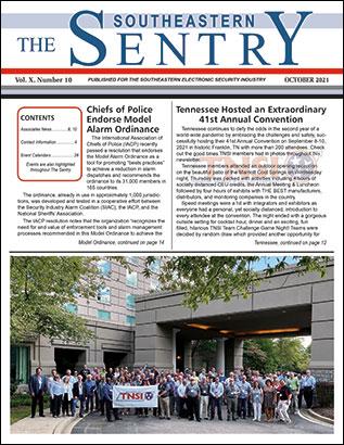 Sentry-October-2021-pg-1-thumbnail-for-linking