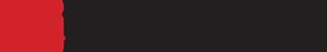 napco-logo