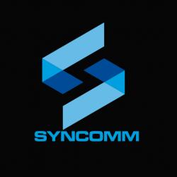 Syncomm Staff